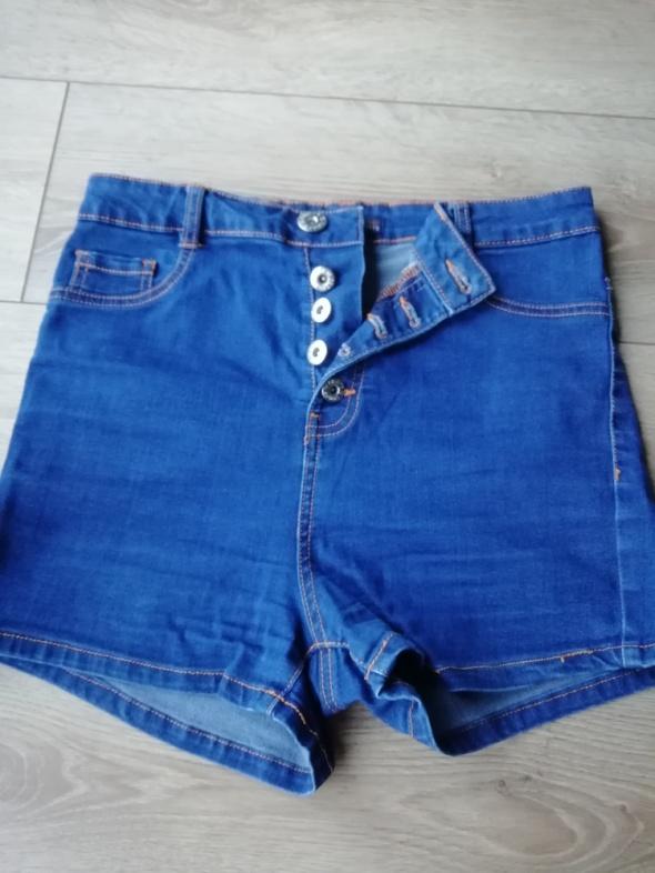 Croop jeans 38