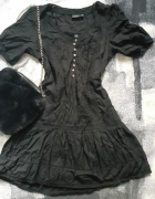 sukienka LINDEX m...