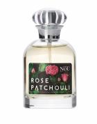 Nou rose&patchouli