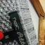 Długi luźny szary sweter gruby Next Petite 38 M