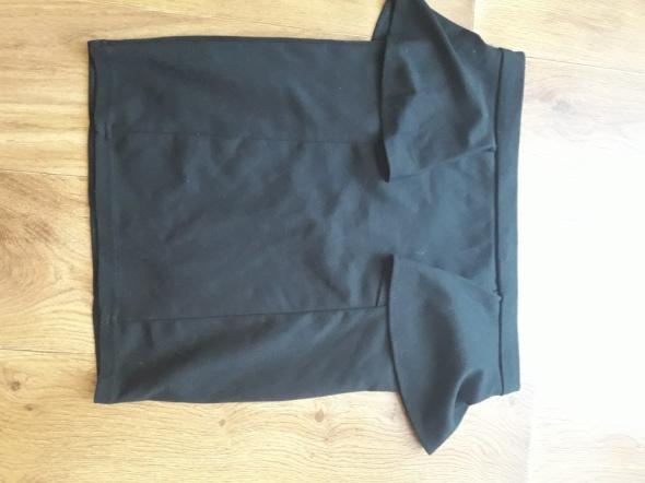 mega mini czern zip baskinka