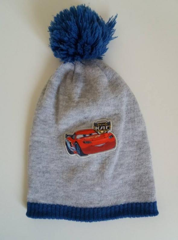 czapka Disney Cars 54 cm...
