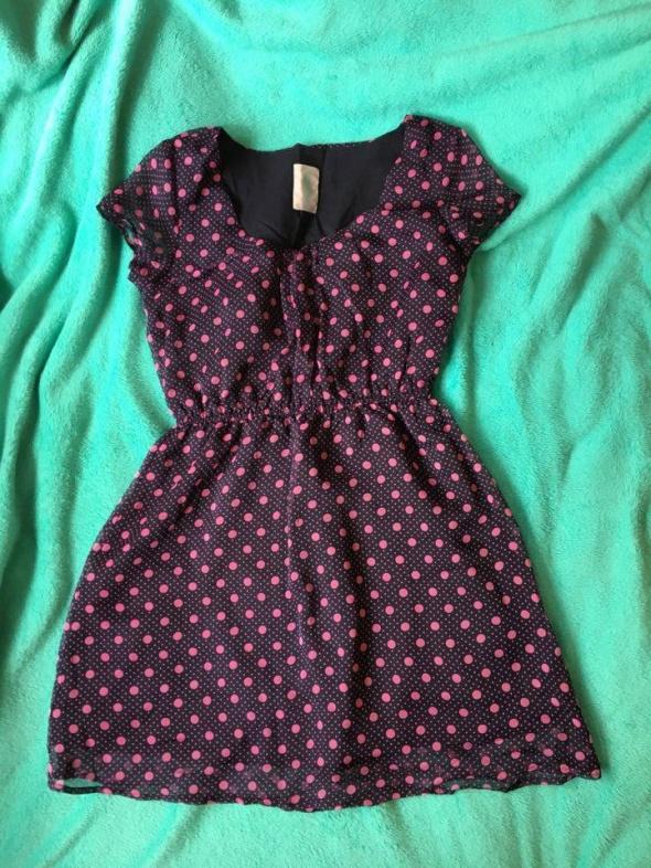 Sukienka Chillin Cropp S...