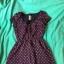 Sukienka Chillin Cropp S