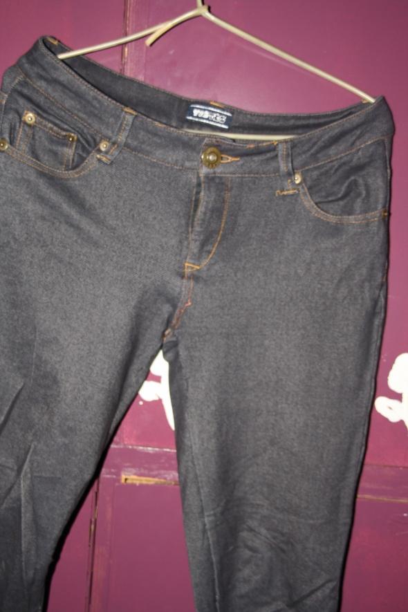 Legginso spodnie M...