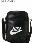Torebka Nike...