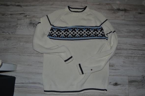 swetr toomy hilifiger