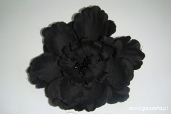 Broszka kwiat CACHE CACHE...