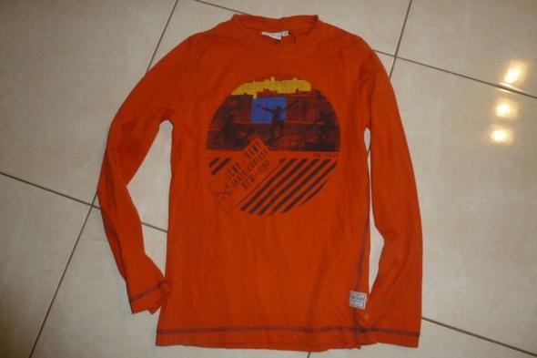 Bluzki koszulka Tom Tailor 146