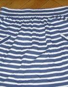 sukienka z housa