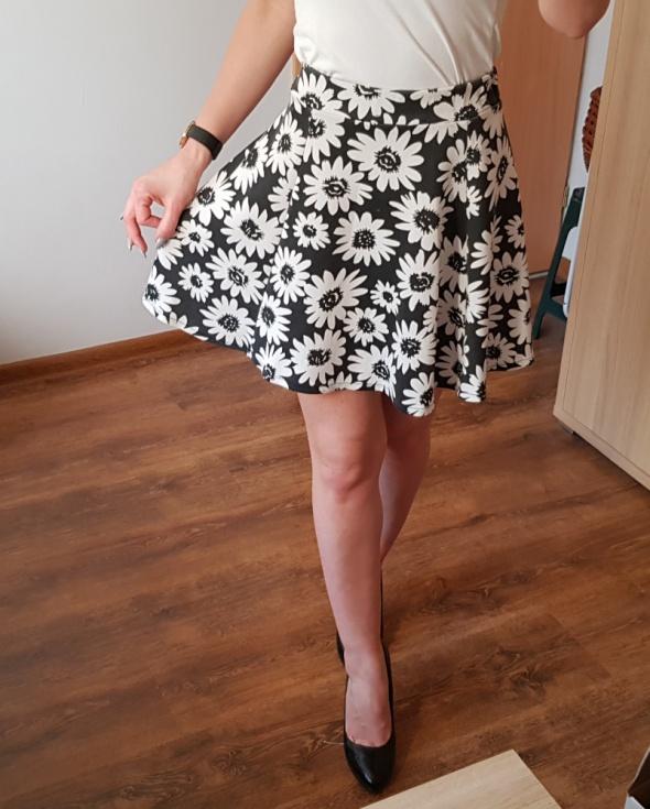 Spódnice Spódnica wiosna Lato XS S