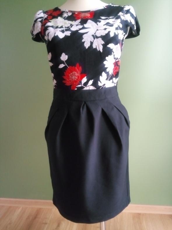 Suknie i sukienki Sukienka 38 Atmosfere