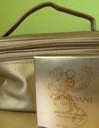 ORIFLAME GIORDANI GOLD BRONZING PEARLS PLUS GRATIS...
