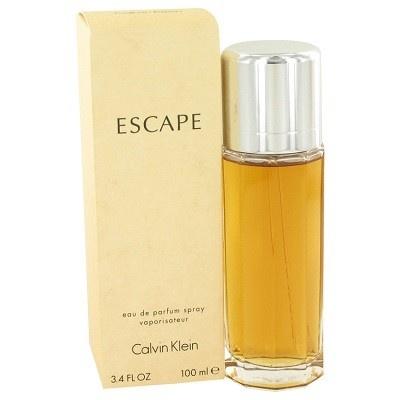 Calvin Klein Escape 100 ml...