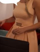 Sukienka TERRY 36...