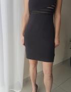 Sukienka The Still rozmiar L...