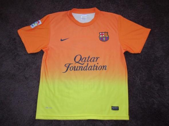 Koszulka FC Barcelona MESSI roz M