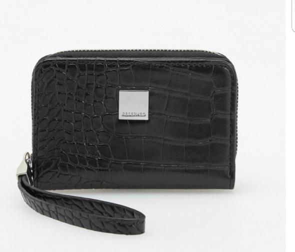 Reserved portfel