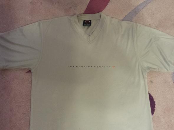 Koszulka Nike L