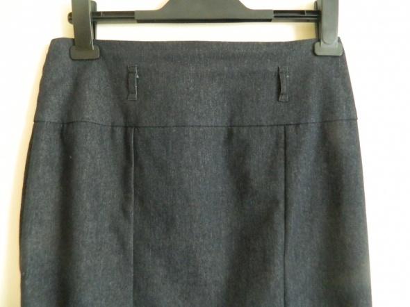 spódnica ołówkowa F&F seksowna i elegancka