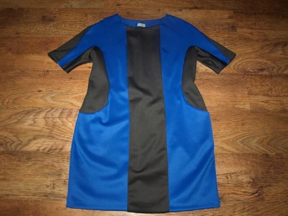 Sukienka FF rozm 46