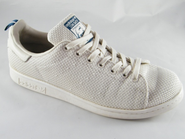 Adidas Orginals Stan Smith...