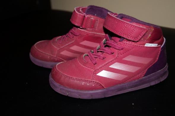 snakersy adidasy 27 Adidas