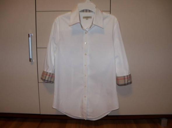 Koszula Burberry rozm S...