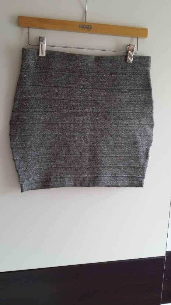 Spódnica Amisu S