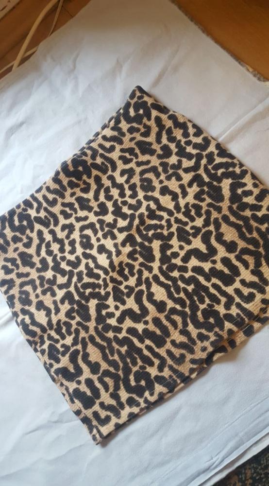 Spódnice Zara spódniczka