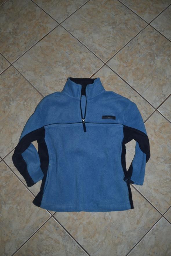 Bluza Gap polarowa 122cm 128 cm 7 8 lat