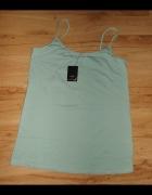 Nowa koszulka na ramiączkach Next 46...