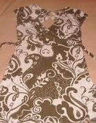 Tuniczka lub sukienka New Look M do L...
