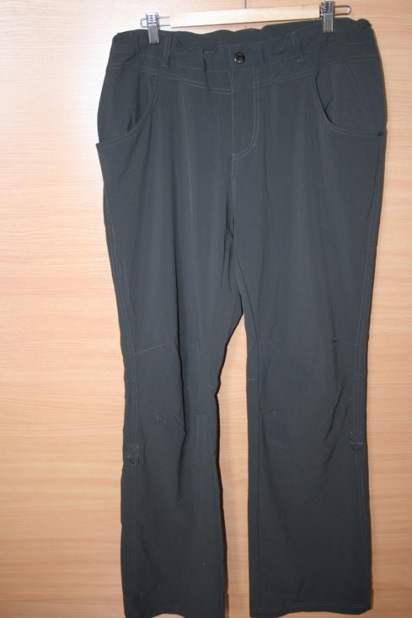 Spodnie trekkingowe Tchibo active