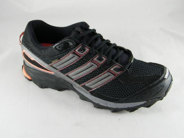 Adidas resp trail GTX...