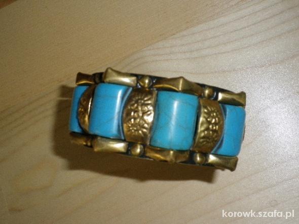 Sliczna bransoletka bangla