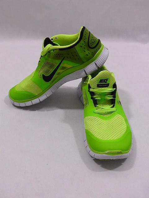NIKE Free Run 3 adidas damski rozm 39 długość wkładki 25 cm