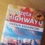 Książka Książęta Highwayu...