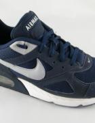 Nike Air Max IVO...