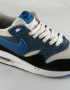 Nike Air Max 1 Essential...