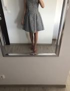 Weselna sukienka Orsay L...