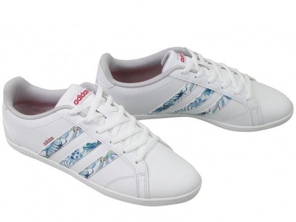 Adidas coneo damskie tenisówki trampki
