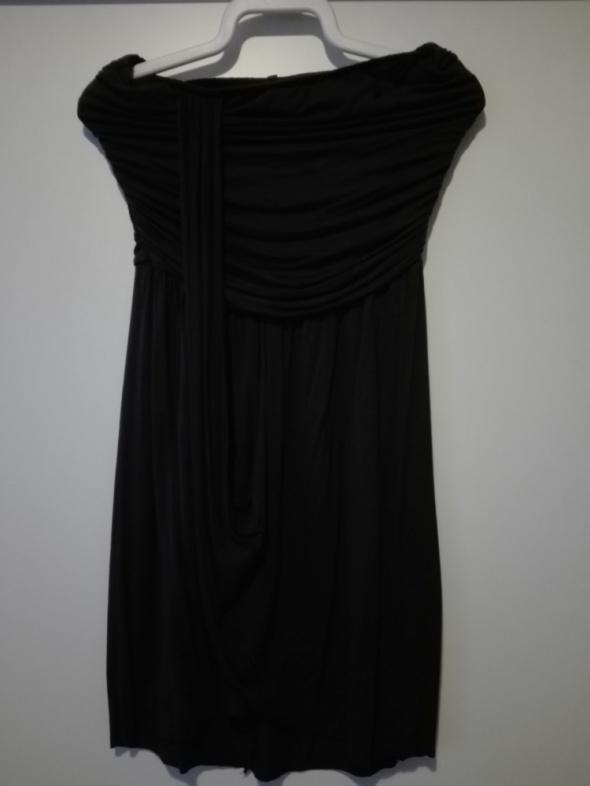 Sukienka ASOS 34