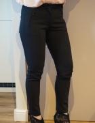 MARCIANO GUESS oryginalne eleganckie spodnie...