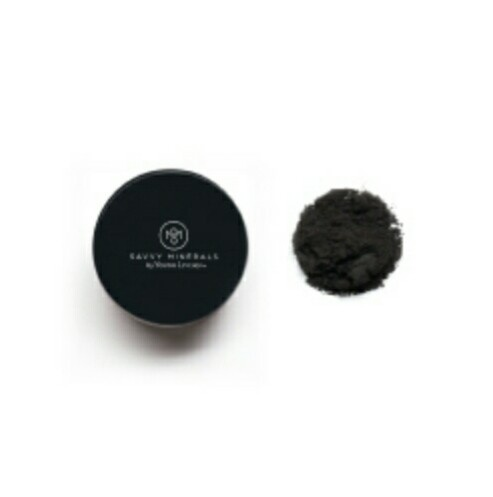mineralny eyeliner Young Living...