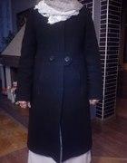 sliczny płaszcz
