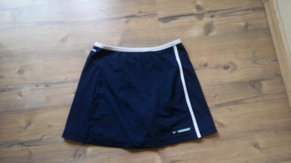 Spódnice Reebok sportowa spódniczka ze spodenkami M L