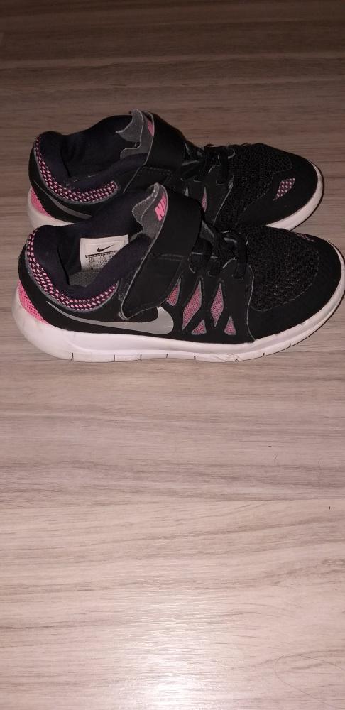 Nike adidasy r 31...