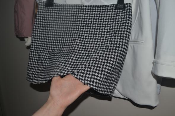New Look spódniczka 10 11 lat przekładana