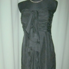 jedwabna sukienka 14